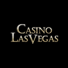 Go to Casino Las Vegas