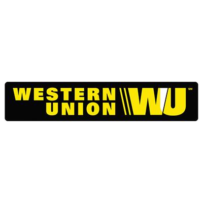 Western union casino how gambling stimulates the economy